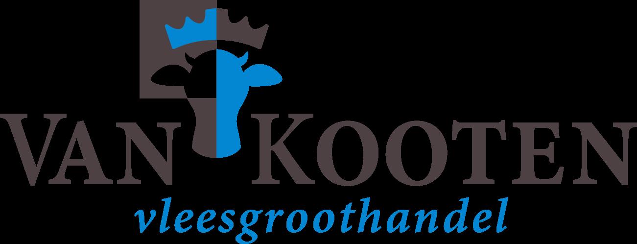 Van Kooten Vleesgroothandel